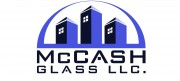 McCash Glass, LLC